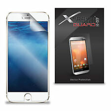 XtremeGuard Anti-Scratch Screen Protector for LG