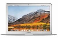 Apple CTO MacBook Air / 13.3 Zoll / i5 1.8 / 8GB / 256GB / MQD32D/A-055442