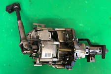 RENAULT CLIO MK3 ELECTRIC STEERING COLUMN (50320122)