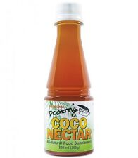 Human Nature Dr. Gerry's Coco Nectar 200ml 15% discount SRP 295