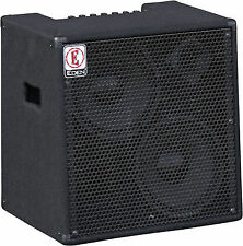 Eden EC210 E-series 180w Combo Bass Amplifier