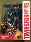 Transformers Age Of Extinction Voyager Autobot Drift  New For Sale