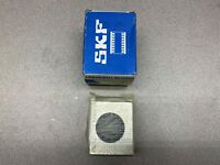 NEW IN BOX SKF BEARING LUBR25-2LS