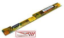 LCD Inverter Dell Latitude D520 D600 D620 D630 Inspiron