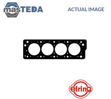 ENGINE CYLINDER HEAD GASKET ELRING 563147 P FOR IRAN KHODRO (IKCO) PARS,SAMAND