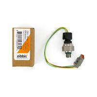 I530 2 Wire Pigtail for IPR Valves /&  Injectors Navistar DT466E