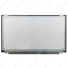 "LAPTOP LCD SCREEN FOR BOEHYDIS NT156WHM-N32 15.6"" HD DISPLAY PANEL AG MATTE"