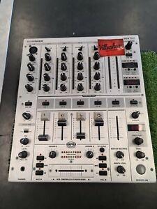 Behringer DJX700 Mixer - AD120882