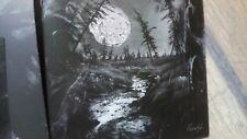 "FOREST ""Forest"" DIGI CD 2018 NITBERG RAVENDARK  ARKONA BRANIKALD WOTAN SOLV"