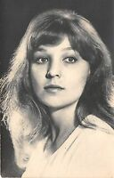 B49484 Olga Ostroumova Actors Acteurs     movie star
