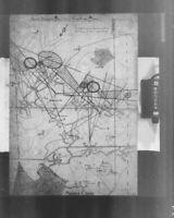 Kampfberichte und Kriegserfahrungen – Kriegstagebuch 1939-1945