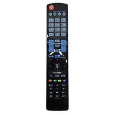 Generic Remote AKB73615306 for LG TV 42PJ350UB 50PJ340UC 50PJ350C 50PJ350CUB