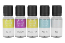 Designer Fragrance Oil Inspired for candle, soap, bath bombs, wax melt