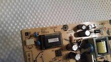 PSU POER SUPPLY BOARD ILPI-144 & VGA BOARD FOR LG FLATRON W1943SB-PF MONITOR