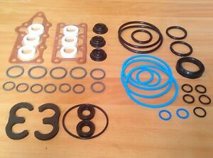 belarus tractor 500, 800, 900 some seal kits