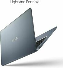 "ASUS Laptop L406MA-WH02 Notebook 14"" 64GB Storage Wi-Fi Office 365 4GB RAM _ NEW"