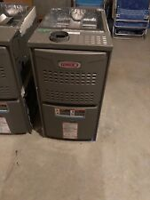 Lennox Merit Line UH 90,000 BTU 80% Gas Furnace (Used, $500ea or $900 for set)