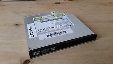 HP ze2315us TS-L632 portable optique lecteur dvd