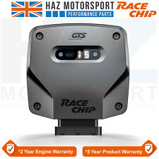 Audi A5 (8T 8F) 2.0 TDI 09-17 170 HP RaceChip GTS Chip Tuning Box Remap +34Hp*