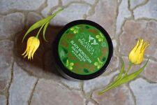 Planeta Organica Organic Black Moroccan Hair Mask Anti-Hair Loss 300ml UK Stock!