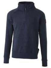 Fleece Snowboard Hoodies & Sweats for Men
