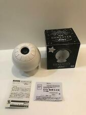 HOMESTAR Lite Home Star Light 2 SEGA TOYS Planetarium from Japan