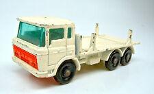 Matchbox 1-75 RW 58C DAF Girder Truck