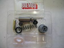 I 110436250 Kit  Revisione Pompa Freno BREMBO pistoncino PS 13 Frizione