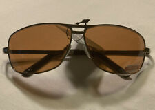 Beverly Hills Polo Club Driving Sunglasses