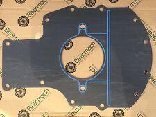 Bearmach Land Rover 200tdi Flywheel Housing Gasket - (Quality OEM)
