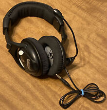 Turtle Beach Ear Force PX24 Gaming Headset PS4 XBOX One PC No SuperAmp Tested