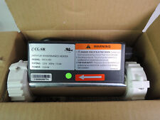 Jacuzzi Heater In Spas U0026 Hot Tubs For Sale   EBay