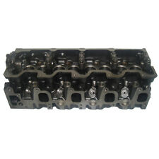 Toyota Hilux 1KZTN NEW Cylinder Head KIT  inc-VRS bolts valves
