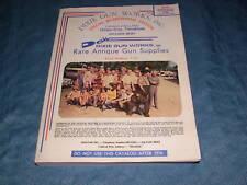 VINTAGE OLD GUN 1976 DIXIE GUN WORKS BICENTENNIAL ED