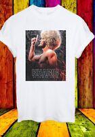 Khabib Nurmagomedov Dagestani UFC Conor McGregor Men Women Unisex T-shirt 2721