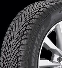 Pirelli Winter Cinturato 205/55-16  Tire (Set of 4)