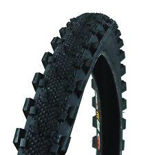 Fahrradreifen 26 X 1 95 MTB schwarz Diamant-profil #60066