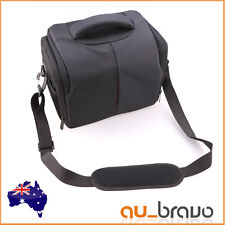 Waterproof SLR Camera Case Bag For Canon EOS 1100D 1000D 600D 5D 7D Mark II III
