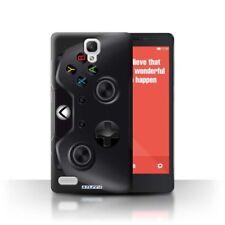 Housses et coques anti-chocs Xiaomi pour téléphone mobile et assistant personnel (PDA)