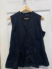 Women's Clothing Summer Shirt Size Large