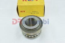 /Compact /Supporto 4/piedi/ Soldela/® lente di ingrandimento in legno formato A4/ /ingrandimento X3/