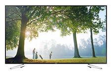 SAMSUNG UE75H6470 75'' SMART TV WI-FI 400HRZ 3D SOTTO SOTTOCOSTO NUOVO NEGOZIO
