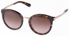 Dolce&Gabbana D&G 4268 502/13 SONNENBRILLE! NEU! ORIGINAL OPTIKERFACHGESCHÄFT
