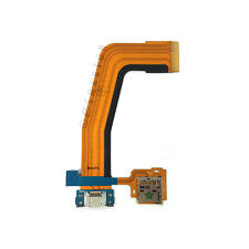 Samsung Galaxy Tab S SM-T800 Micro USB Charger Charging Port Dock Flex Cable
