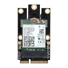 M.2 Wifi Adapter M2 Ngff Key A-E To Mini Pci Express Wifi Raiser PCI-E 1X N S8M5