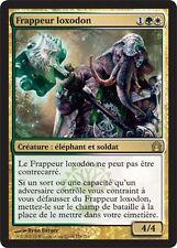 Frappeur loxodon - Loxodon smiter - Magic Mtg -