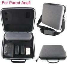 Portable Storage Hard Bag Wasserdichte Tragetasche für Parrot ANAFI Drone