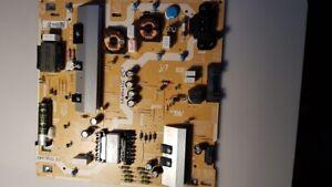 """Samsung 55"""" UE55RU7100K BN44-00932Q power supply"""