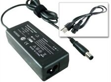 "power ac adapter cord cable charger for Dell Vostro 24"" 5460 All-in-One desktop"