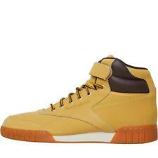 Baskets marron Reebok pour homme | eBay